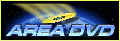 areadvd.de logo