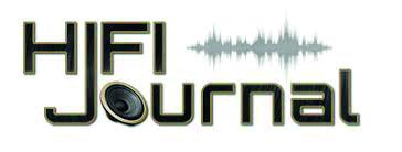 hifi-journal.de logo