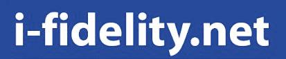 i-fidelity.net logo